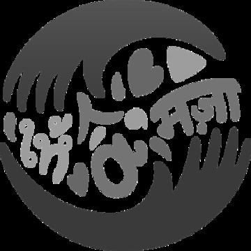 Gilberta86's avatar