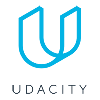 Udacity Logo