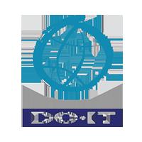 DOIT Logo