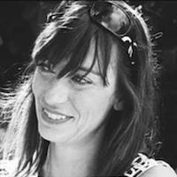 Laura Morgantini
