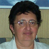 Natalia Savvidi