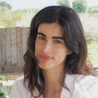 Judit Pinol