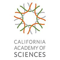 California Academy of Sciences Logo