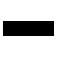 Scientific American Logo