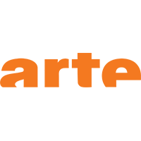 ARTE Logo