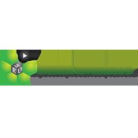 Marginal Revolution University Logo