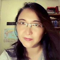 Melanie Dychinco-Ty